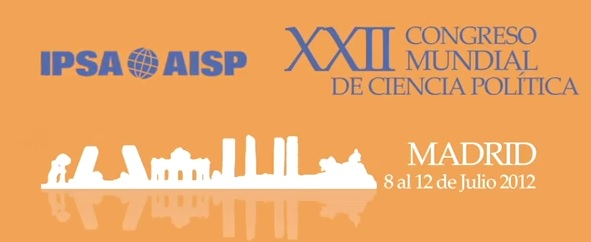 IPSA-2012-Logo.jpg